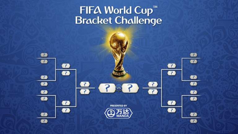 world cup game now-6