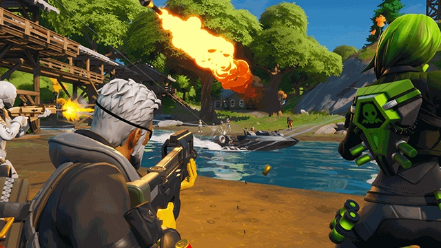 fortnite for pc download-9