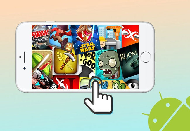 how to play ios games on android-0