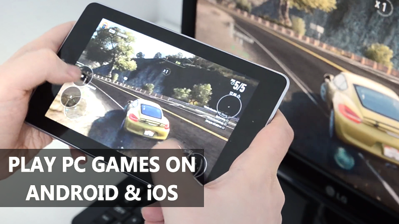 how to play ios games on android-1