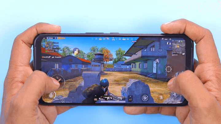 how to play ios games on android-2