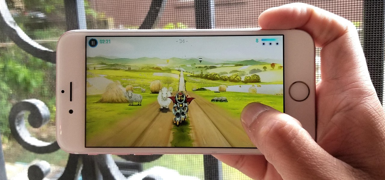 how to play ios games on android-4