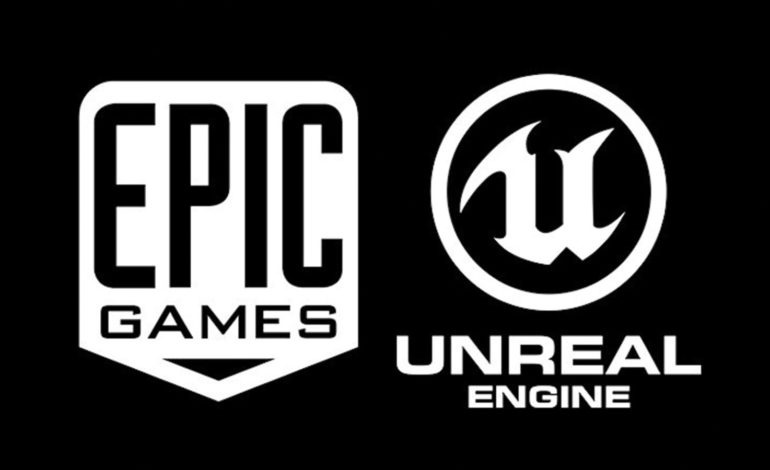epic games unreal engine-7