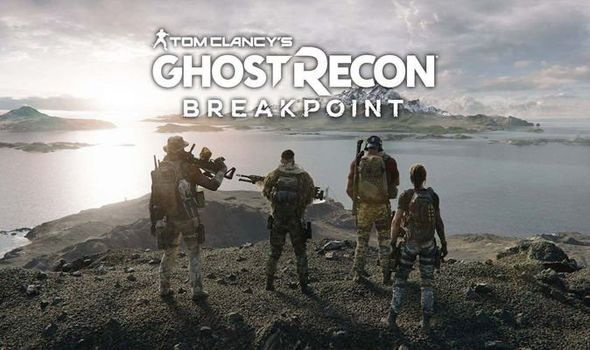 ghost recon release date-1