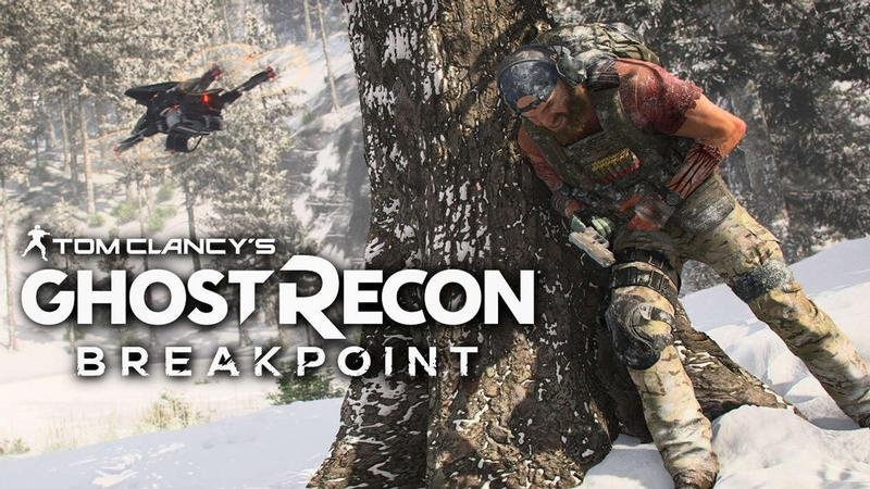 ghost recon breakpoint release date-2
