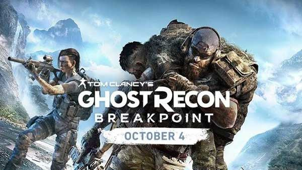ghost recon release date-4