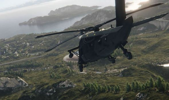 ghost recon release date-6