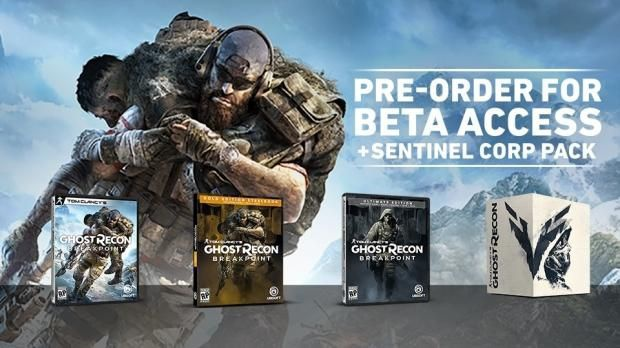 ghost recon breakpoint release date-9