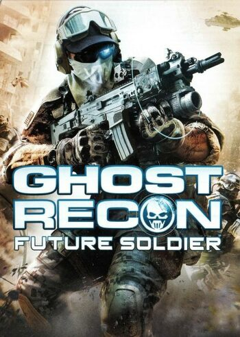 ghost recon: future soldier-0