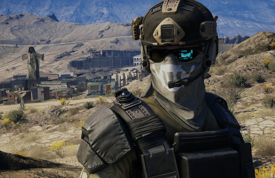 ghost recon: future soldier-2