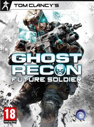 ghost recon: future soldier-3