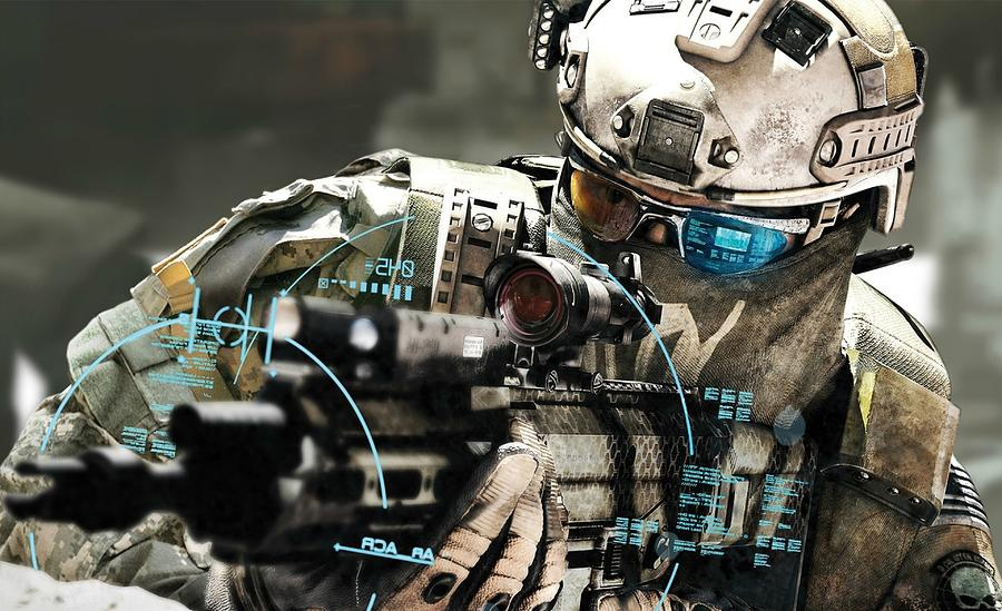 ghost recon: future soldier-6