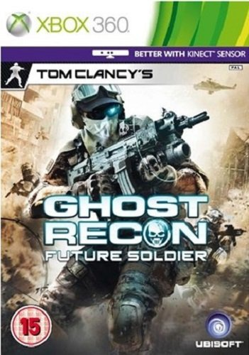 ghost recon: future soldier-8