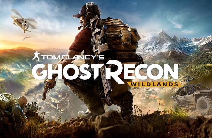 ghost recon wild lands-2