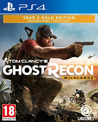 ghost recon wild lands-3