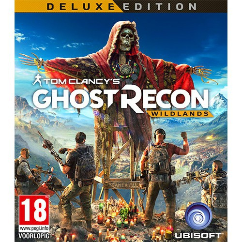 ghost recon wild lands-5