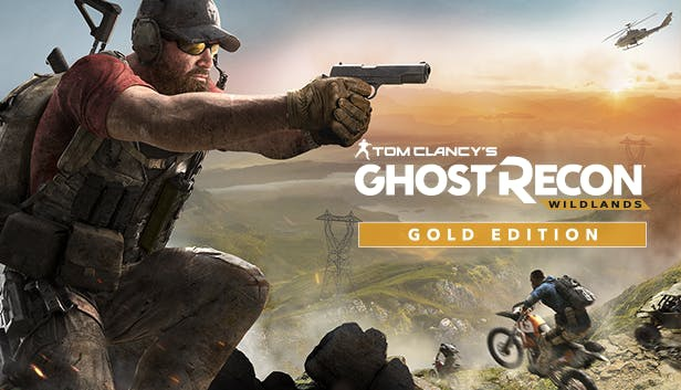 ghost recon wild lands-8