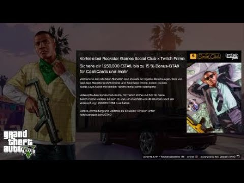gta 5 twitch prime not working-4