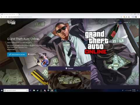 gta 5 twitch prime not working-6