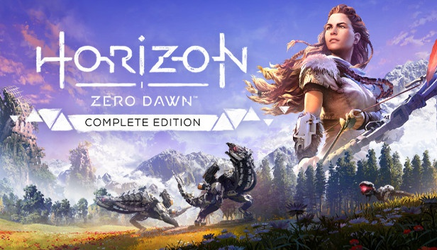 horizon zero dawn cheap-0