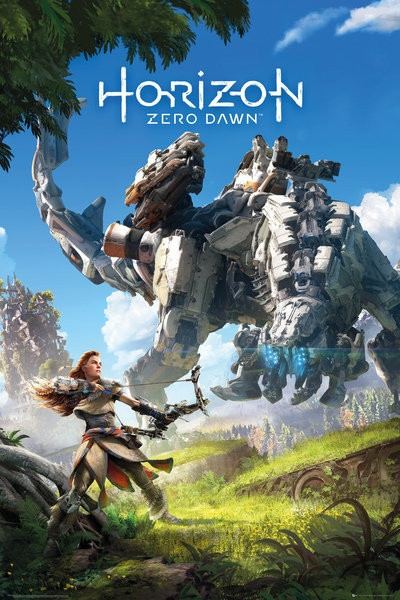 horizon zero dawn cheap-1