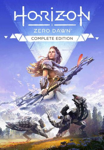 horizon zero dawn cheap-2