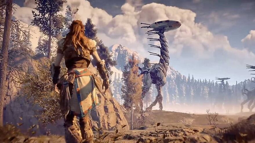 horizon zero dawn cheap-3