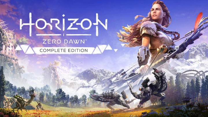 horizon zero dawn cheap-4