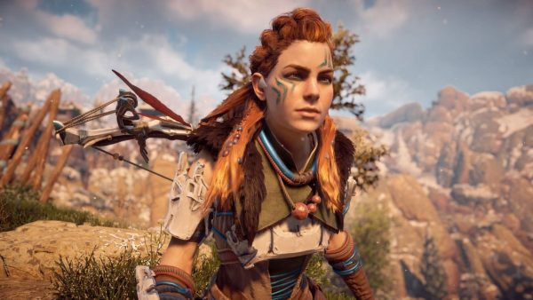 horizon zero dawn cheap-5