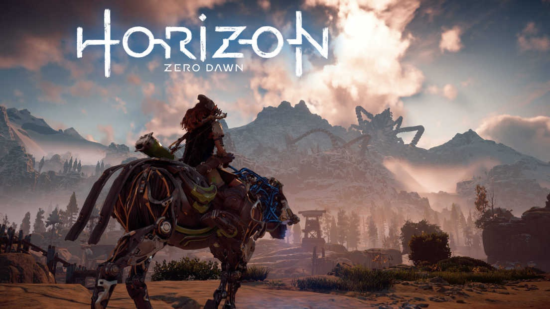 horizon zero dawn cheap-7