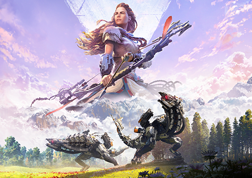 horizon zero dawn cheap-8