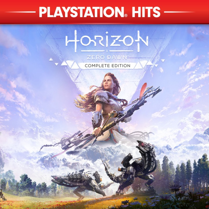 horizon zero dawn cheap-9