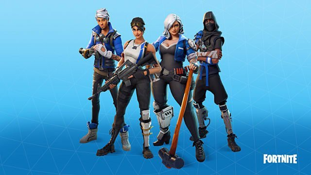 fortnite free skins ps4-3