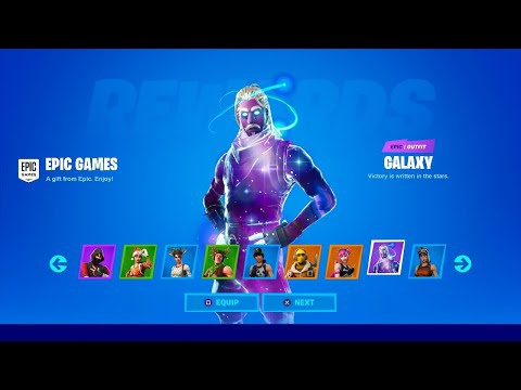 fortnite free skins ps4-4