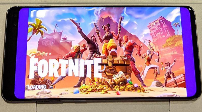 how much storage does fortnite take up-7
