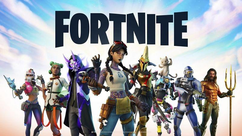 how much is fortnite-4
