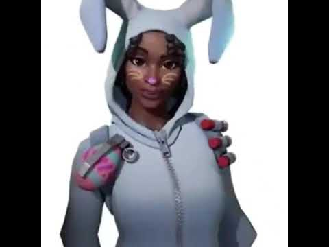 how old are the fortnite girls-0