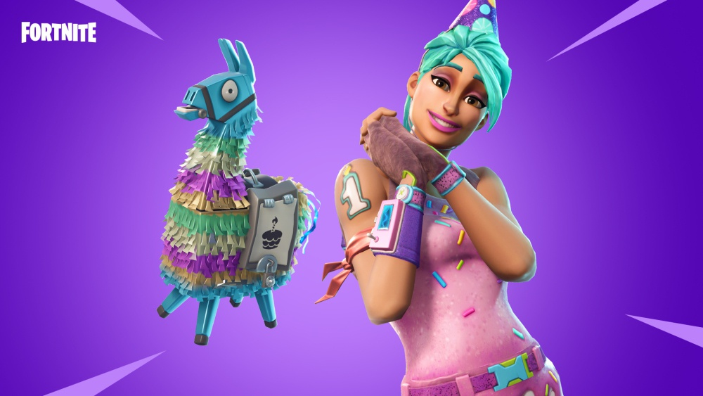 how old are the fortnite girls-4