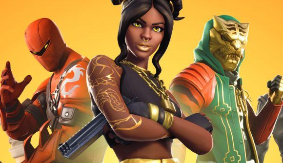how old are the fortnite girls-5