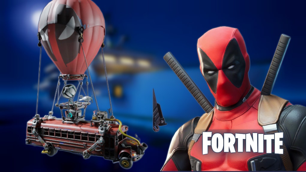 when does deadpool come out on fortnite-9