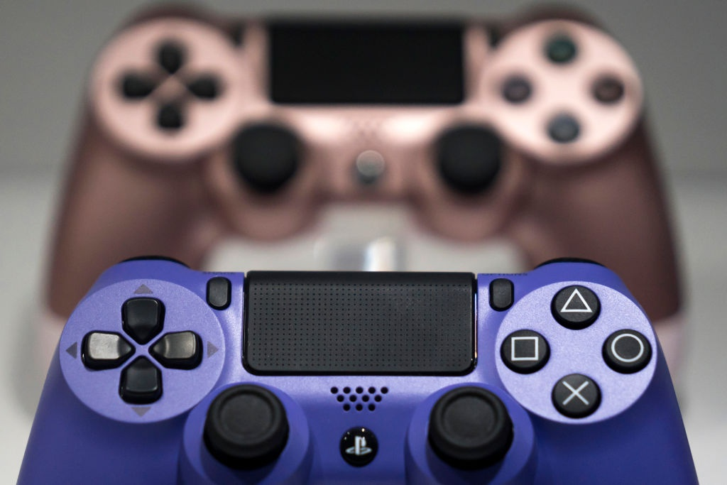 sony ps4 phone number-3