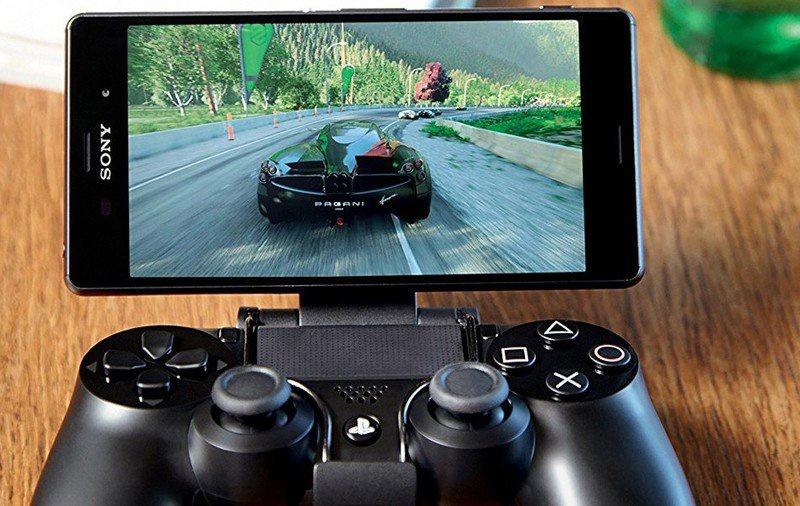 sony ps4 phone number-5
