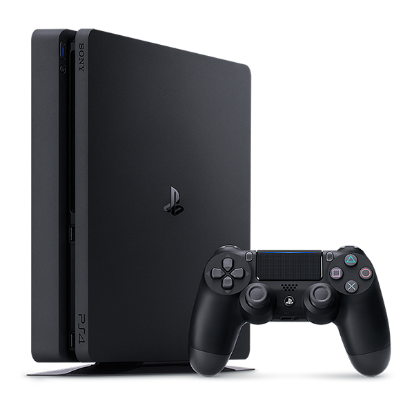 sony ps4 phone number-6