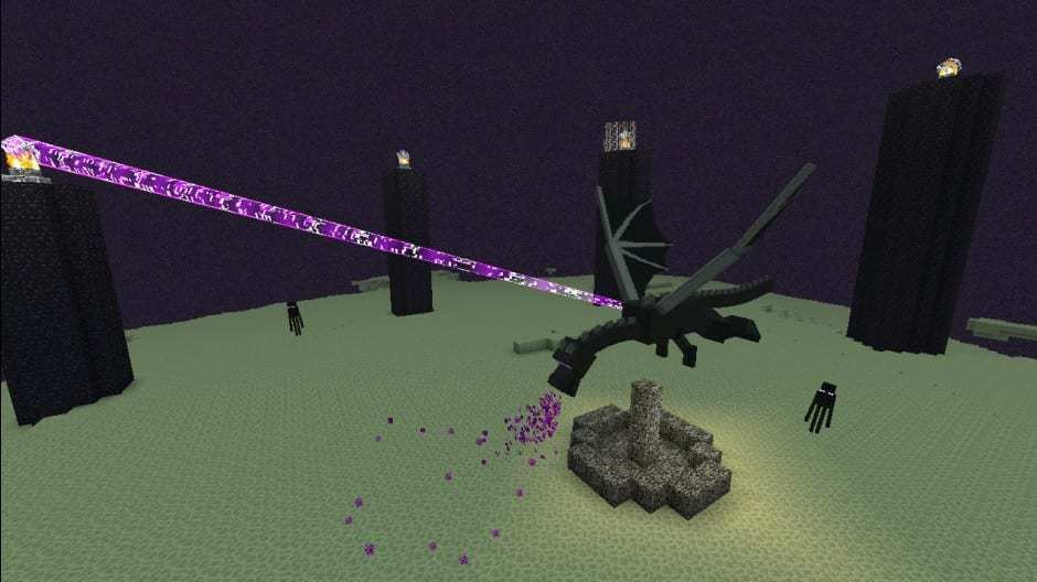 how to beat the ender dragon-5