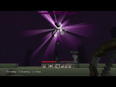 how to beat the ender dragon-6