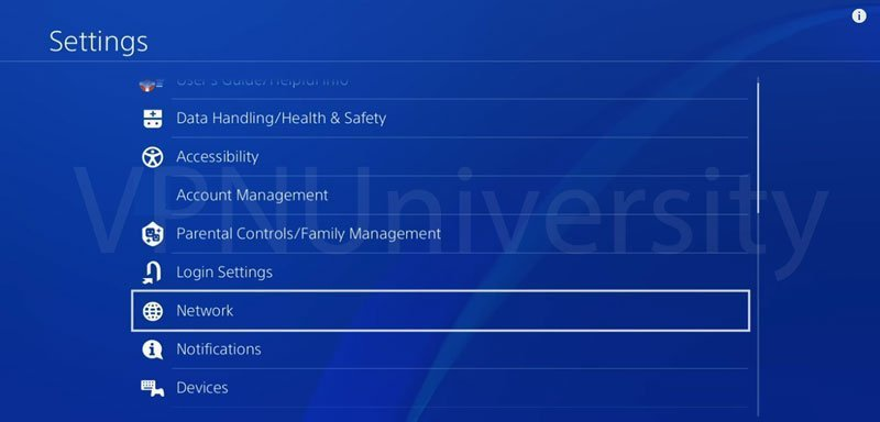 how to change dns on ps4-2