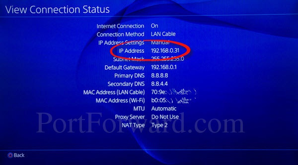 how to change dns on ps4-7