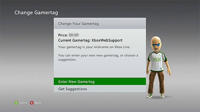 changing xbox live name-6