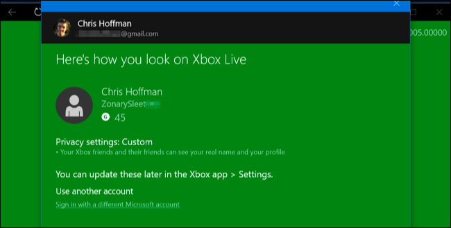how to change your xbox name for free-8
