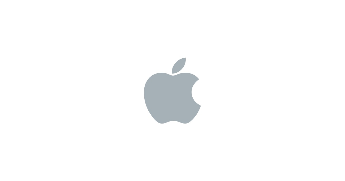 apple support telephone number-0